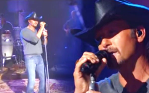 Tim mcgraw Songs | Tim McGraw - My Best Friend | Country Music Videos