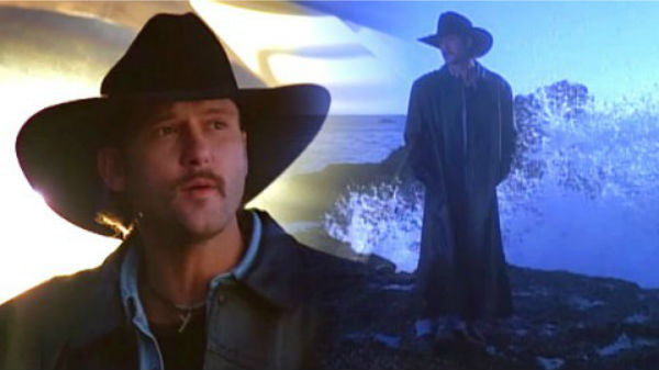Tim mcgraw Songs | Tim McGraw - Not A Moment Too Soon | Country Music Videos