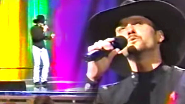 Tim mcgraw Songs | Tim McGraw - Not A Moment Too Soon - CMA 1994 (VIDEO) | Country Music Videos