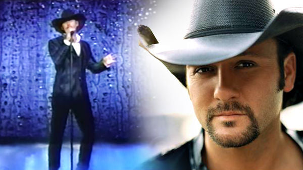 Tim mcgraw Songs | Tim McGraw - Please Remember Me (LIVE - ACM 1998) (VIDEO) | Country Music Videos