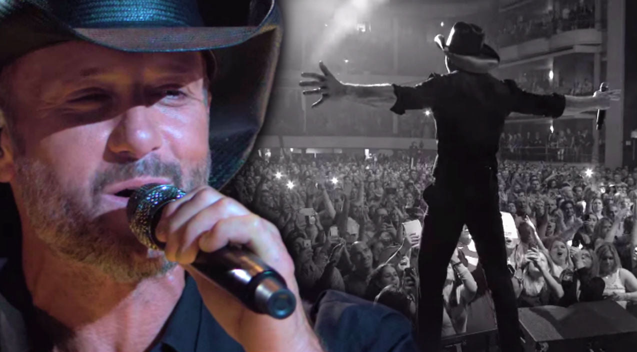 Tim mcgraw Songs | Tim McGraw - Shotgun Rider (Official Video) | Country Music Videos