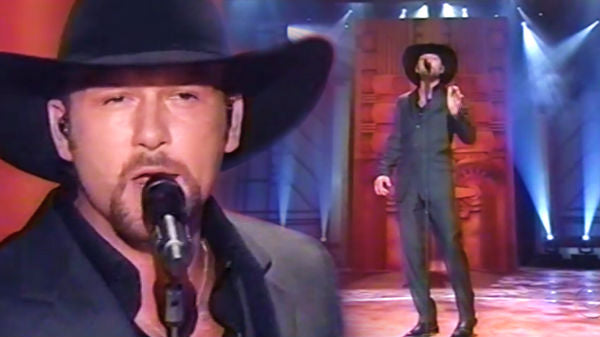 Tim mcgraw Songs | Tim McGraw - Some Things Never Change (ACM 2000) (WATCH) | Country Music Videos