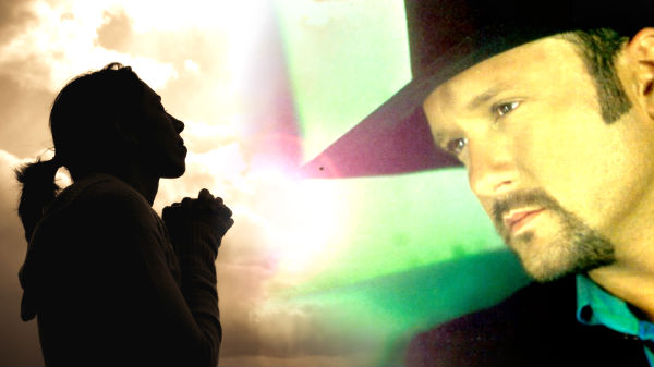 Tim mcgraw Songs | Tim McGraw - Somebody Must Be Praying For Me (VIDEO) | Country Music Videos