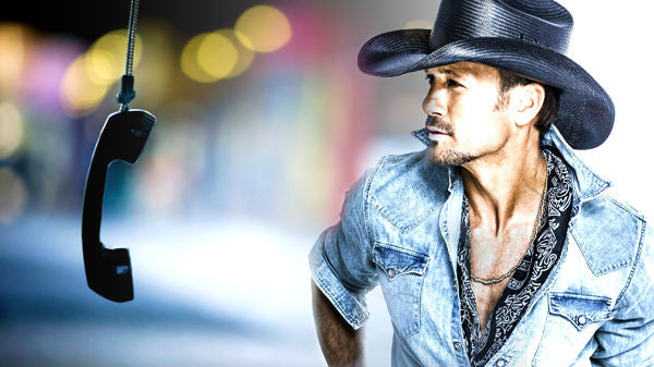 Tim mcgraw Songs | Tim McGraw - Still On The Line | Country Music Videos