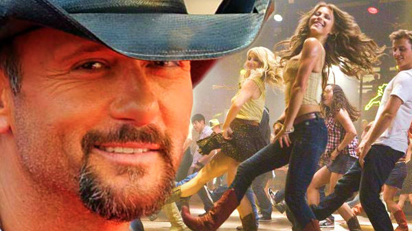 Tim mcgraw Songs | Tim McGraw - Two Steppin' Mind (VIDEO) | Country Music Videos