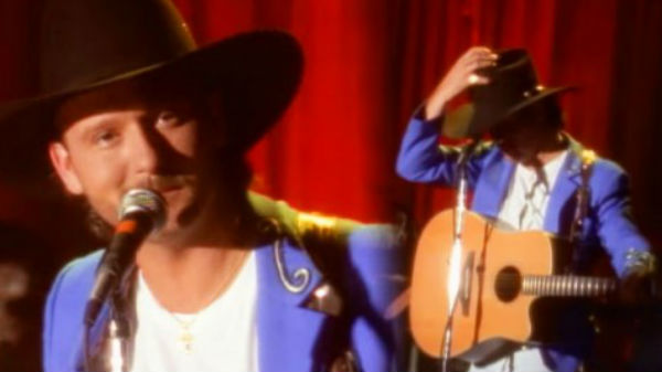Tim mcgraw Songs | Tim McGraw - Welcome To The Club (VIDEO) | Country Music Videos
