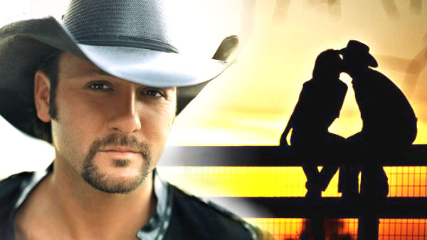 Tim mcgraw Songs | Tim McGraw - What About You (WATCH) | Country Music Videos