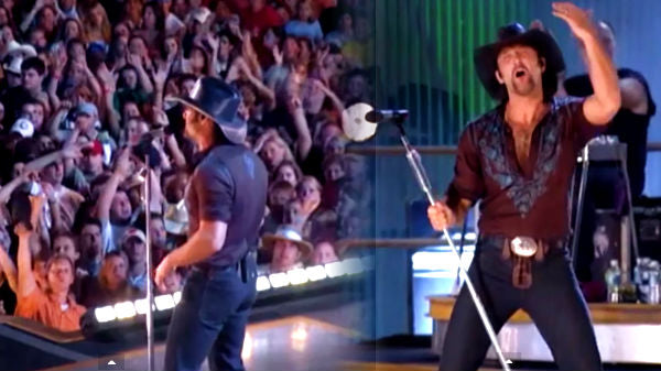 Tim mcgraw Songs | Tim McGraw - Where The Green Grass Grows | Country Music Videos