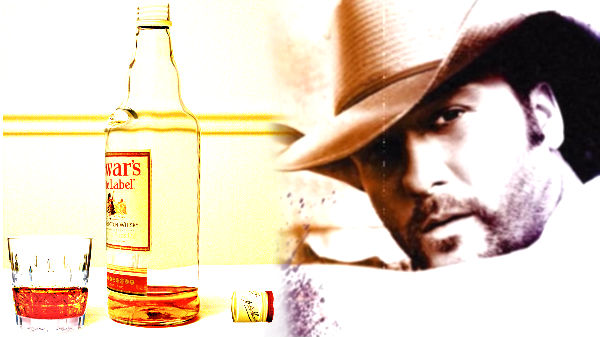 Tim mcgraw Songs   Tim McGraw - Whiskey and You (VIDEO)   Country Music Videos