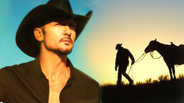 Tim mcgraw Songs | Tim McGraw - Why We Said Goodbye (WATCH) | Country Music Videos