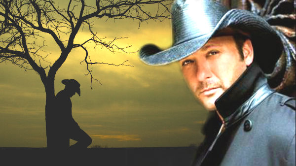 Tim mcgraw Songs | Tim McGraw - You Got The Wrong Man (WATCH) | Country Music Videos