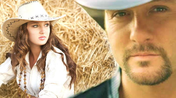 Tim mcgraw Songs | Tim McGraw - You Just Get Better All The Time (WATCH) | Country Music Videos