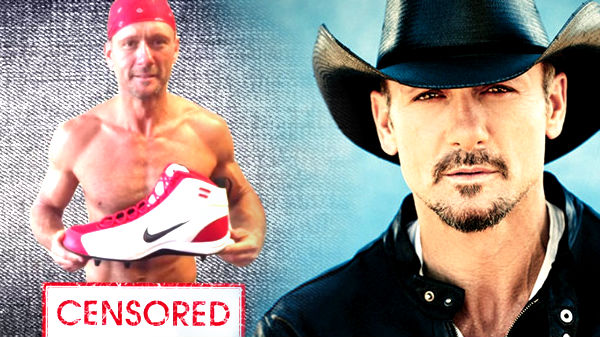 Tim mcgraw Songs | Tim McGraw - You Think You Know Country? (VIDEO) | Country Music Videos
