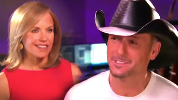 Tim mcgraw Songs | Tim Mcgraw Talks Faith, Family, and Why He Quit Drinking (WATCH) | Country Music Videos