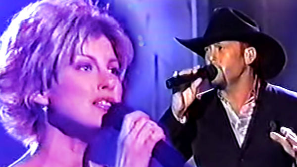 Tim mcgraw Songs | Tim McGraw and Faith Hill - It's Your Love (CMA 1998) (WATCH) | Country Music Videos