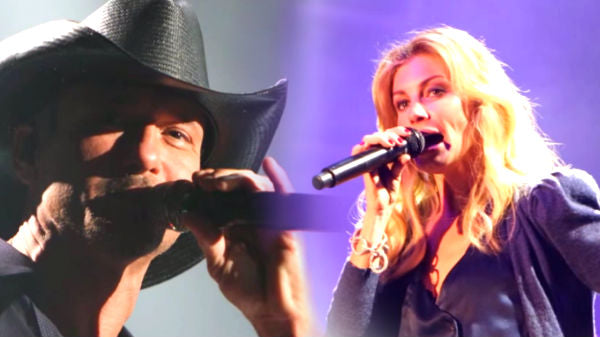Tim mcgraw Songs | Tim McGraw and Faith Hill - Let's Make Love (Lanier Christmas Celebration) (VIDEO) | Country Music Videos