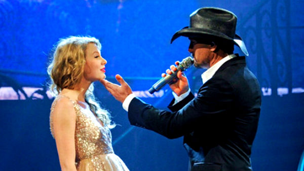 Tim mcgraw Songs | Tim McGraw and Taylor Swift - Just To See You Smile (WATCH) | Country Music Videos