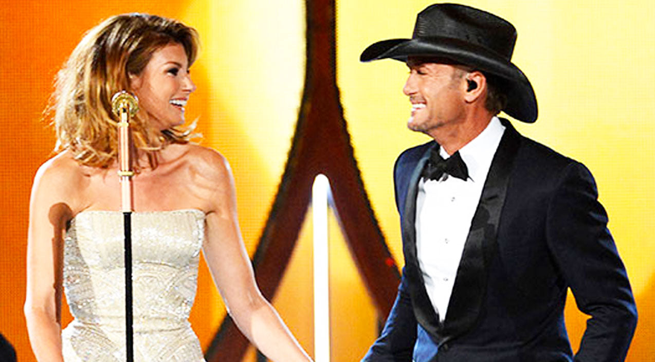 Tim mcgraw Songs | Tim McGraw And Faith Hill Sing