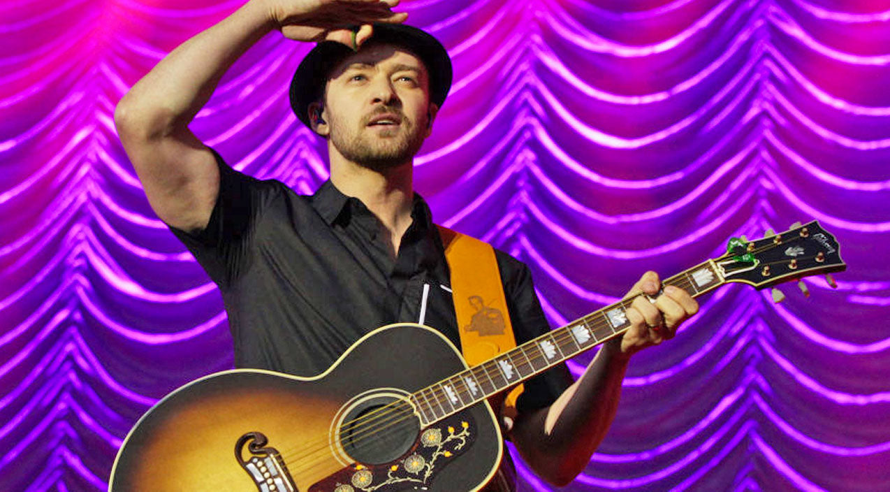 Justin timberlake Songs | Justin Timberlake Takes The Country Charts By Storm With New Single | Country Music Videos
