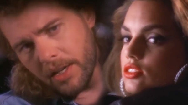 Toby keith Songs | Toby Keith - He Ain't Worth Missing (WATCH) | Country Music Videos