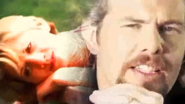 Toby keith Songs | Toby Keith - We Were In Love (WATCH) | Country Music Videos