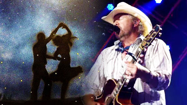 Toby keith Songs | Toby Keith - Dream Walking (VIDEO) | Country Music Videos
