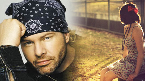 Toby keith Songs | Toby Keith - Lost You Anyway (VIDEO) | Country Music Videos
