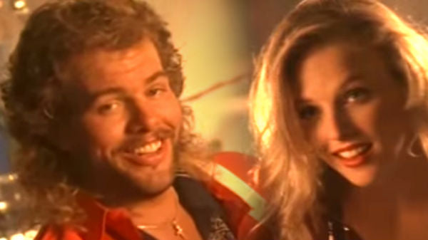 Toby keith Songs | Toby Keith - A Little Less Talk And A Lot More Action | Country Music Videos