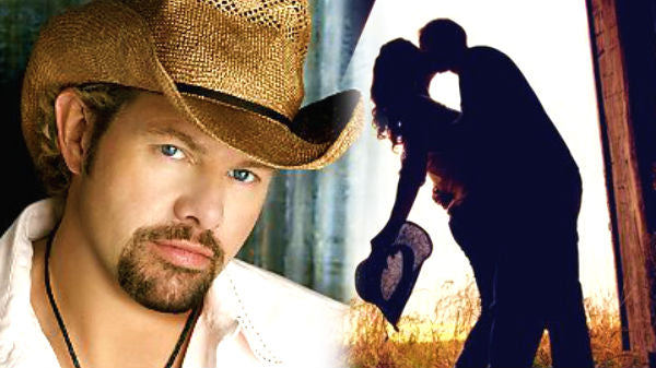 Toby keith Songs | Toby Keith - Are You Feelin' Me? | Country Music Videos