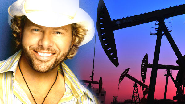 Toby keith Songs | Toby Keith - Boomtown (WATCH) | Country Music Videos