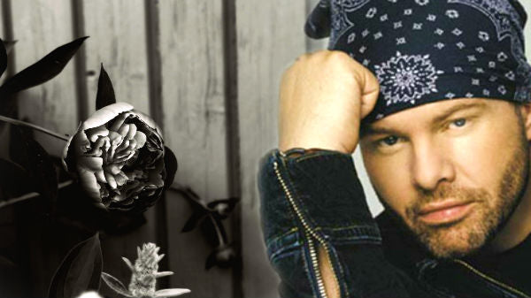 Toby keith Songs | Toby Keith - Do I Know You (Bottom Of My Heart) (WATCH) | Country Music Videos