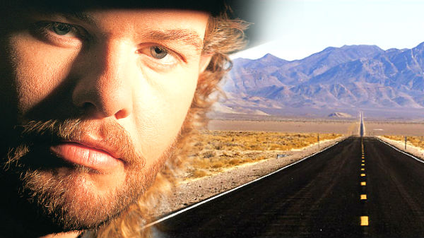 Toby keith Songs | Toby Keith - Drive It On Home (VIDEO) | Country Music Videos