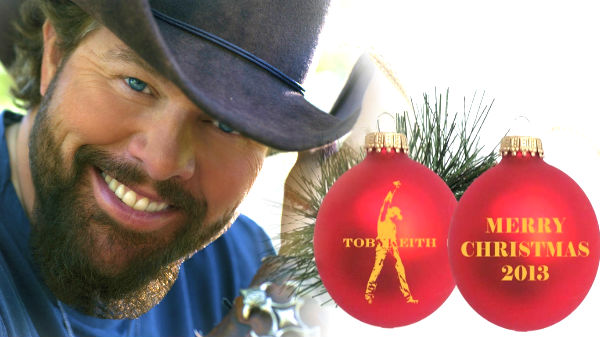 Toby keith Songs | Toby Keith - Have I Got A Present For You | Country Music Videos