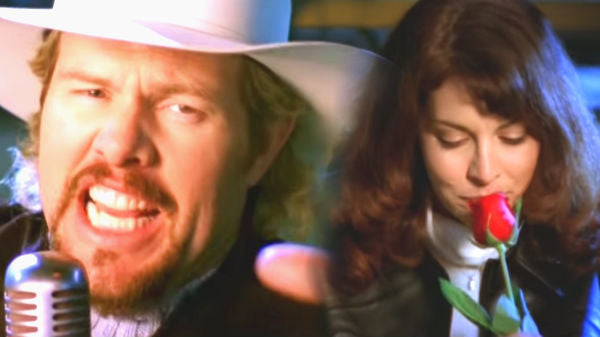 Toby keith Songs | Toby Keith - How Do You Like Me Now?! (VIDEO) | Country Music Videos