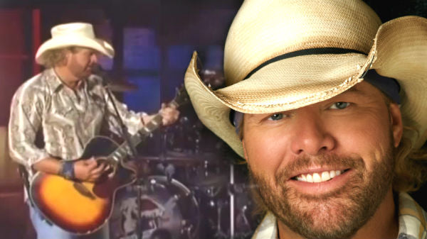 Toby keith Songs | Toby Keith - I Love This Bar (CMT's Invitation) (WATCH) | Country Music Videos