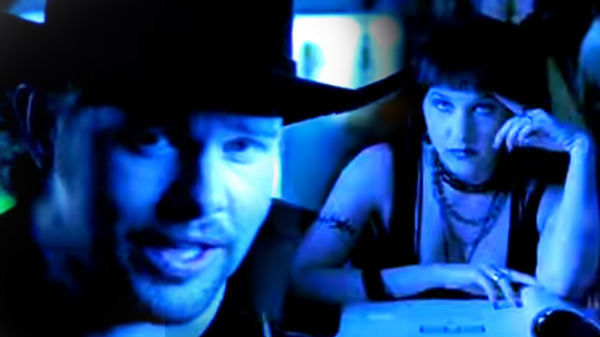 Toby keith Songs | Toby Keith - I'm Just Talkin' About Tonight (VIDEO) | Country Music Videos