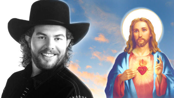 Toby keith Songs | Toby Keith - If I Was Jesus (VIDEO) | Country Music Videos