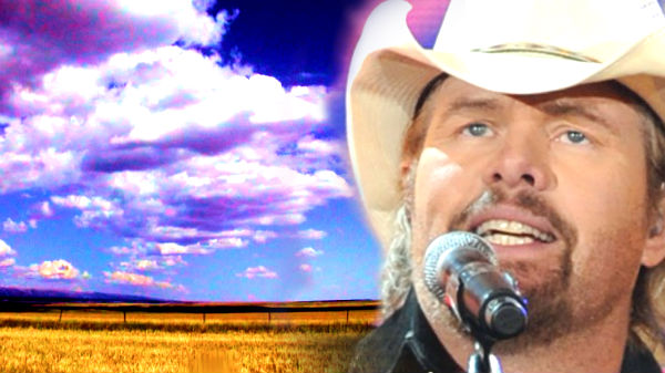 Toby keith Songs | Toby Keith - It Works For Me | Country Music Videos