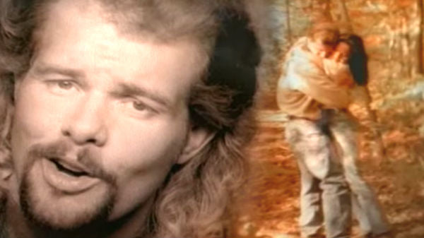 Toby keith Songs | Toby Keith - Me Too (WATCH) | Country Music Videos