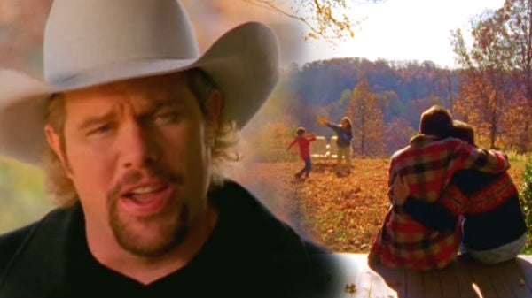 Toby keith Songs | Toby Keith - My List (VIDEO) | Country Music Videos