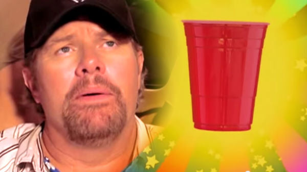 Toby keith Songs | Toby Keith - Red Solo Cup (VIDEO) | Country Music Videos