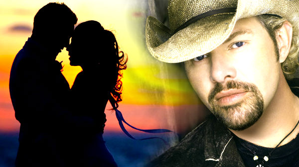 Toby keith Songs | Toby Keith - Rock You Baby (WATCH) | Country Music Videos