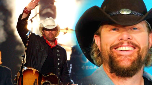 Toby keith Songs | Toby Keith - Shut Up And Hold On (Live) (WATCH) | Country Music Videos