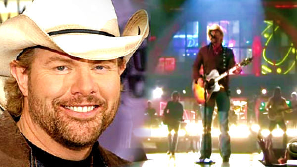 Toby keith Songs | Toby Keith - Somewhere Else (Academy Of Country Music Awards 2011) (VIDEO) | Country Music Videos