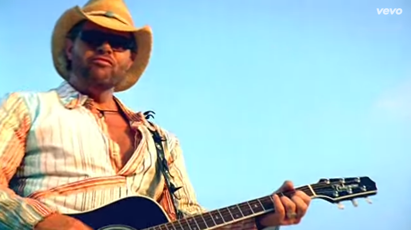Toby keith Songs | Toby Keith - Stays In Mexico (WATCH) | Country Music Videos