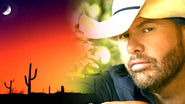 Toby keith Songs | Toby Keith - That Don't Make Me A Bad Guy (WATCH) | Country Music Videos