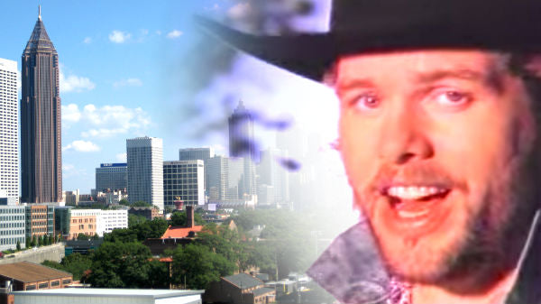 Toby keith Songs | Toby Keith - Upstairs, Downtown (WATCH) | Country Music Videos