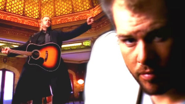 Toby keith Songs | Toby Keith - When Love Fades | Country Music Videos