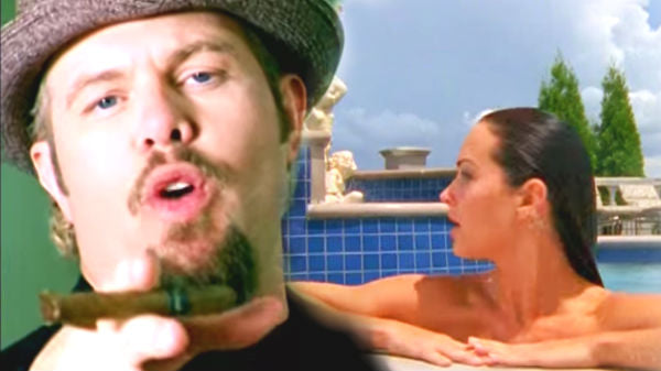 Toby keith Songs | Toby Keith - Who's Your Daddy? (VIDEO) | Country Music Videos
