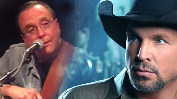 Garth brooks Songs | Tony Arata - Writer of 'The Dance' by Garth Brooks - Performs The Song Live (VIDEO) | Country Music Videos